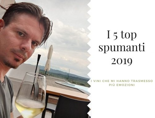 I top spumanti 2019 3